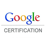 google-certification-300x300-jpg